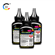Apply brother printer toner mfc7360 mfc7340 2240 7057 TN2215 toner