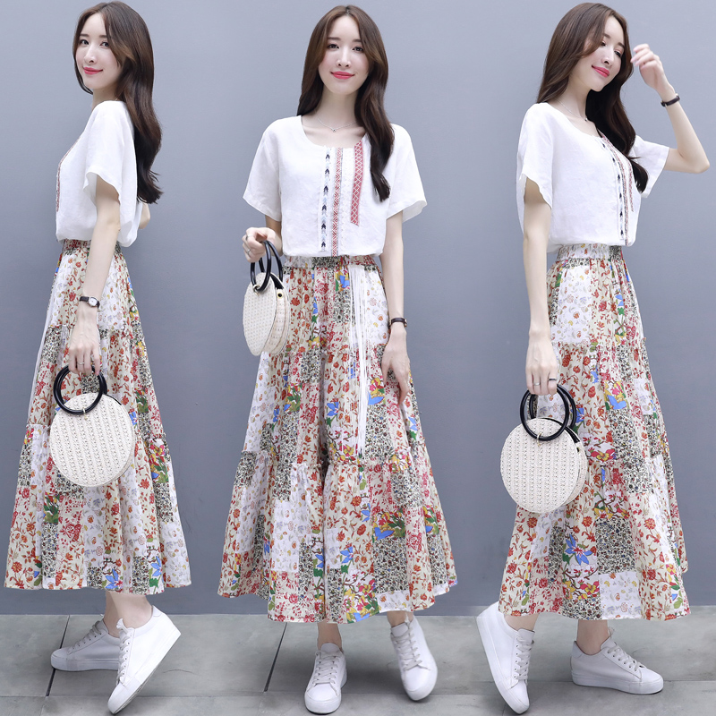 Купить Платья в Китае, в интернет магазине таобао на русском языке