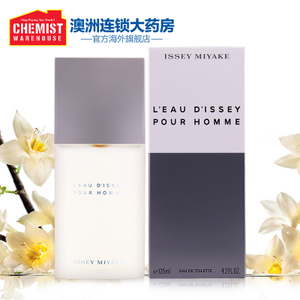 chemistwarehouse海外旗舰
