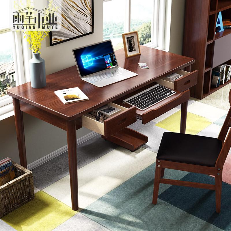 Купить из Китая Столики для ноутбуков / Компьютерные столы через интернет магазин internetvitrina.ru - посредник таобао на русском языке