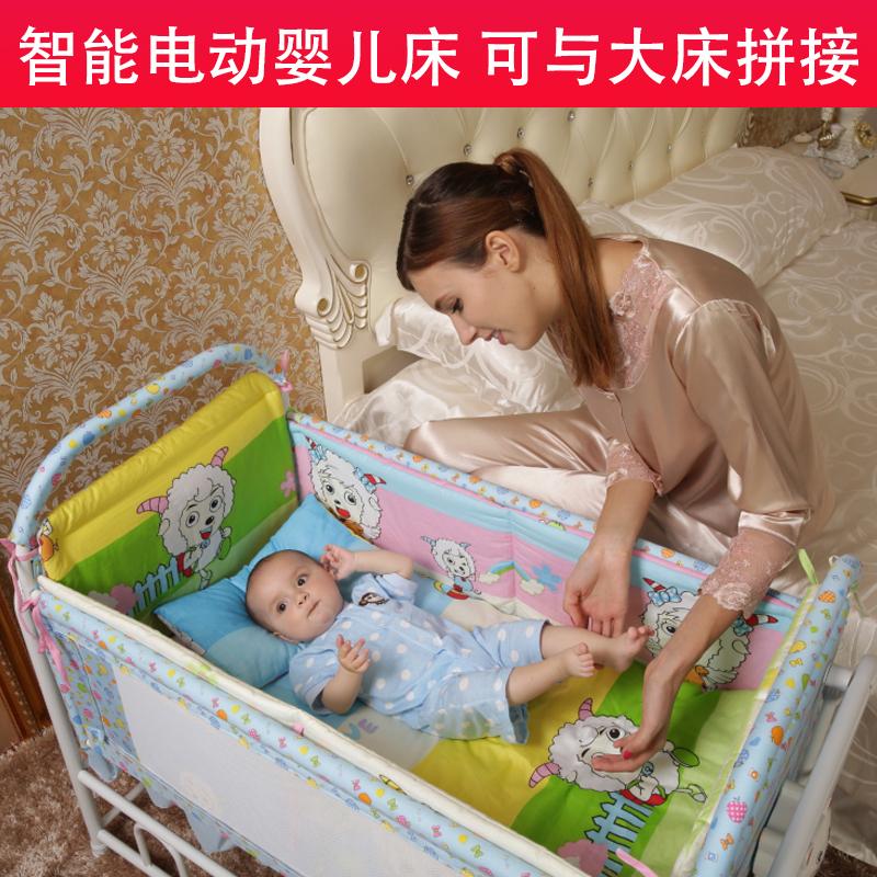 Купить из Китая Люльки / Колыбели через интернет магазин internetvitrina.ru - посредник таобао на русском языке