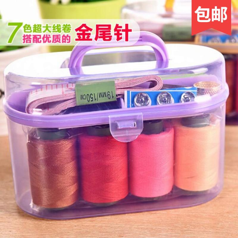Купить Инструменты для вышивания в Китае, в интернет магазине таобао на русском языке