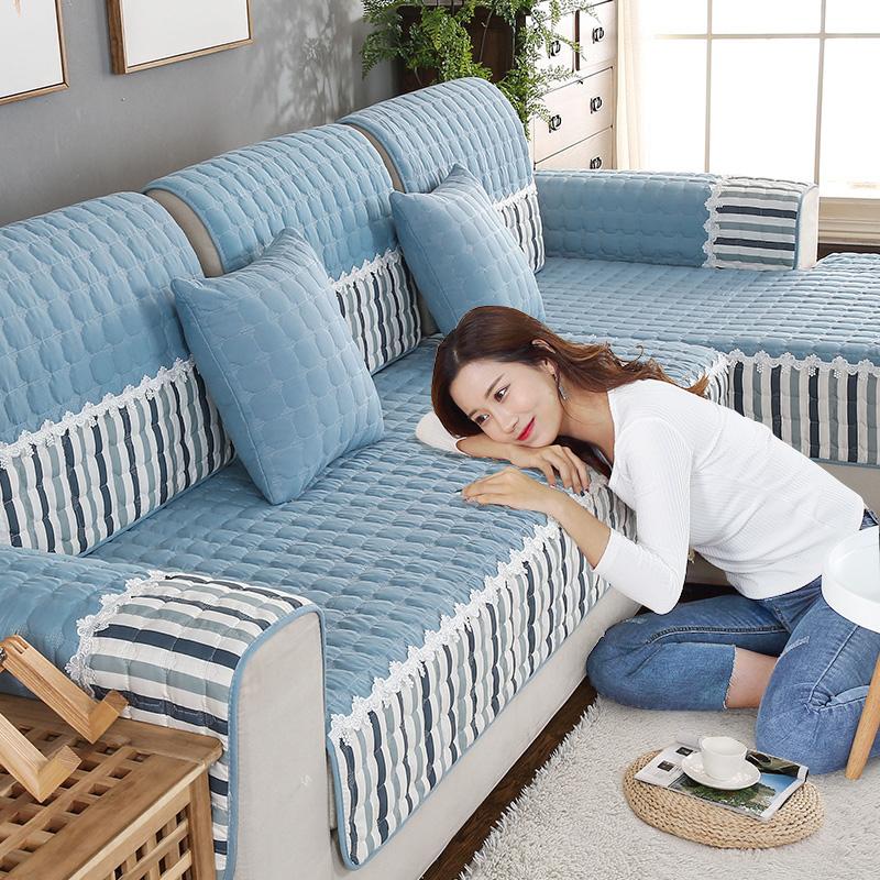 Купить из Китая Домашние ткани и постельные принадлежности через интернет магазин internetvitrina.ru - посредник таобао на русском языке