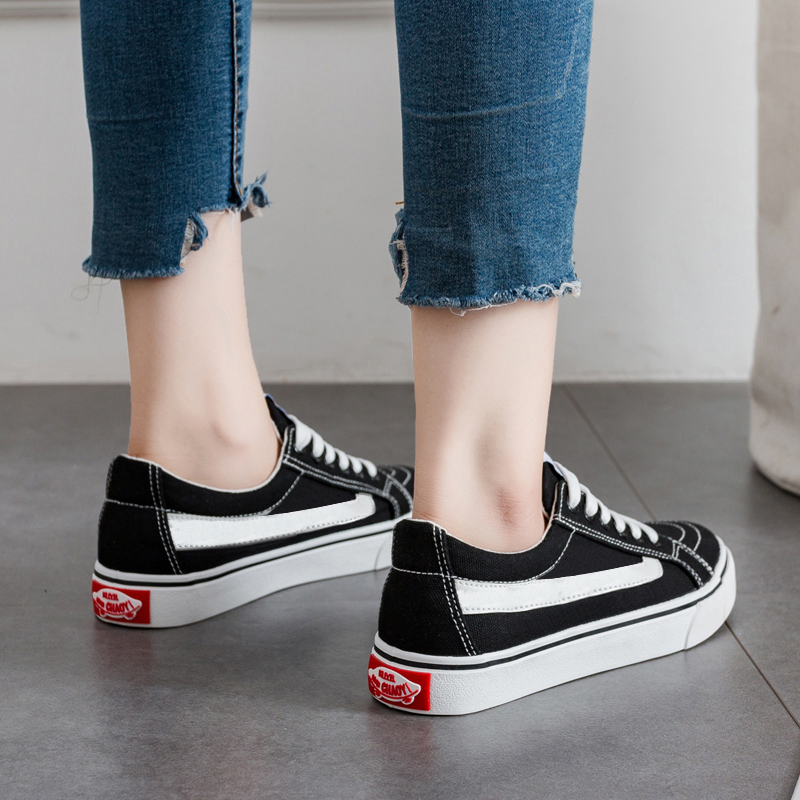 Купить Обувь женская в Китае, в интернет магазине таобао на русском языке