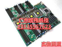 One month's warranty for the original and genuine ultramicro x8qbe-lf-ht009 four-way server motherboard