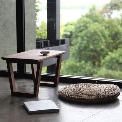 实木家具、原创设计家具淘宝店铺推荐