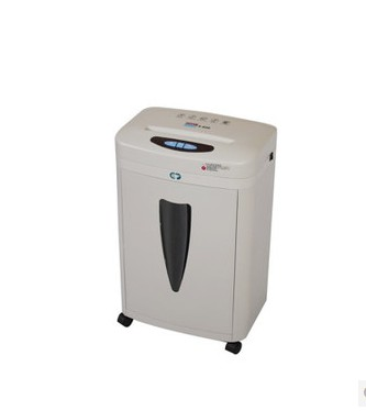 Comet C-838 Comet Comet 838 shredder shredder shredder shredder mute Quanguolianbao Office