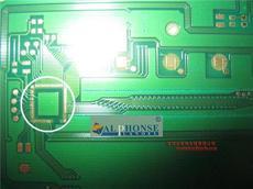 高精密相机/手机板设计打样,PCB电路板加工制作焊接贴片,做钢网