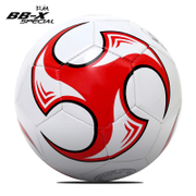 Post ship authentic authentic adult football 5 PU training competition with the ball number 4 primary school children's soccer