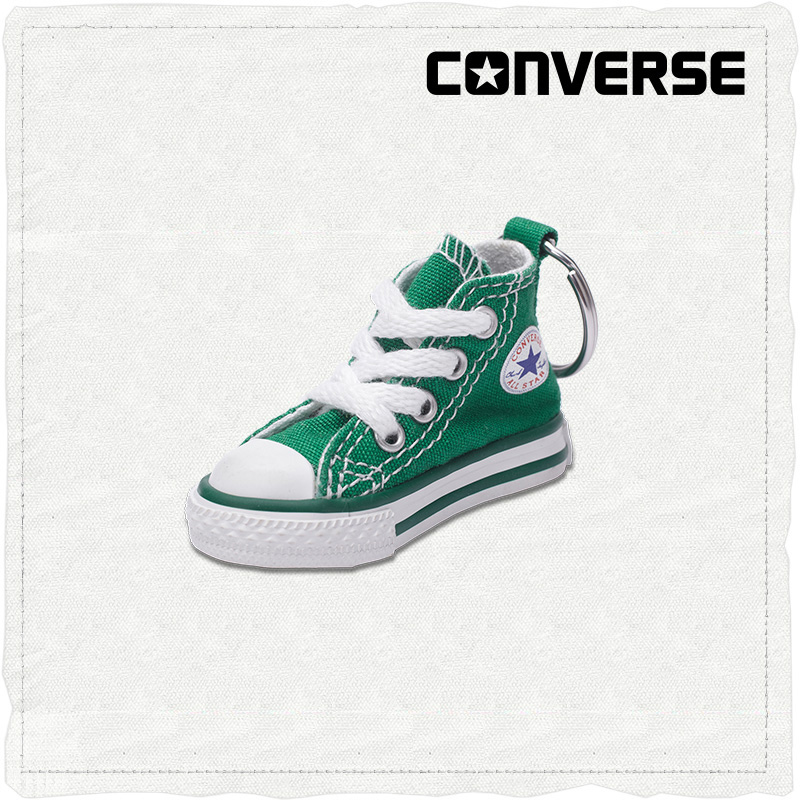 ㊣ CONVERSE CONVERSE official classic shoe money key key K09426