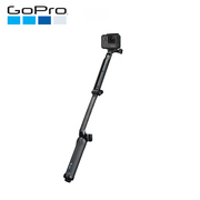Gopro 3-Way (Tre per TRE (RACK) Rocker o gestire un BAR di dio - -
