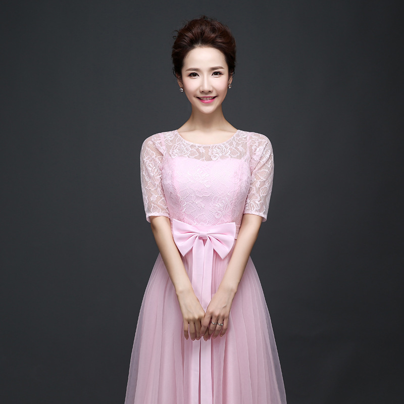 2016ktv Princess Hotel waiter summer clothing DJ Princess clothing beauty dress evening welcome clients