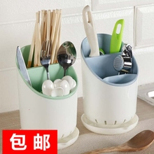 home supplies kitchen supplies appliances haberdashery wholesale home life daily necessities family home small things