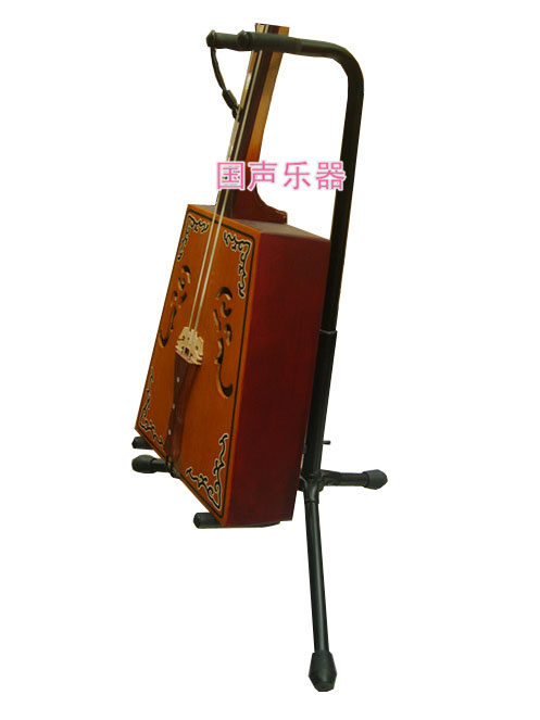 Matouqin matouqin vertical matouqin guitar to guitar packs email earn high praise