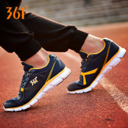 361 puma Mens Sports shoes in the spring of 2017 new 361 students light breathable running shoes casual shoes