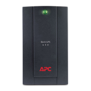 UPS uninterruptible power supply emergency computer light cat APC BX650ci-cn 300W/500W home gifts