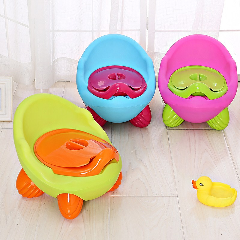 Increase the number of children toilet toilet seat small baby baby child stool infant potty and urinal