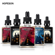 Hao Cheng authentic electronic cigarette liquid smoke smoking artifact 30ml smoke smoke smoke fruit steam