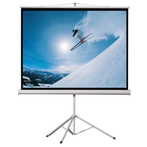 Diamond 72 inch, 84 inch, 100 inch, 120 inch, 150 inch bracket, screen, portable curtain, high-definition business mobile screen