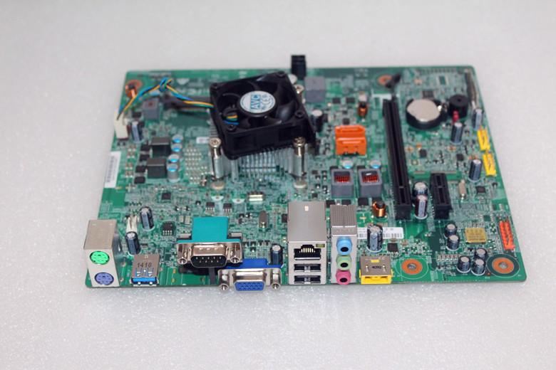 联想H3005H5005台式机主板e1 e2 a4 a6等等