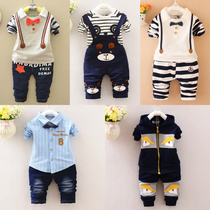 0 children 1 baby boys 4 3 baby boys clothes 5 spring gift set 6 7 8 flashes of pure cotton boy 2 12 9