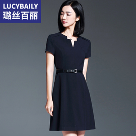 lucybaily旗舰店