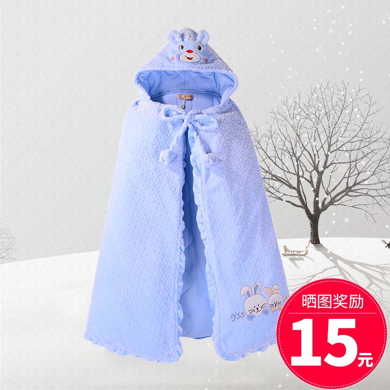 Купить Плащи  в Китае, в интернет магазине таобао на русском языке