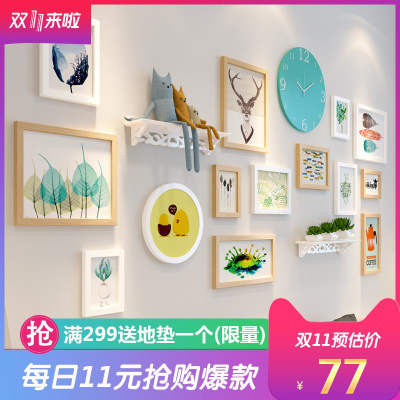 Купить Фотографии / Фоторамки в Китае, в интернет магазине таобао на русском языке