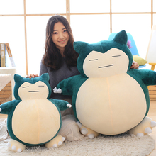 Pokémon card than beast doll large plush toy pillow doll doll child birthday gift girl