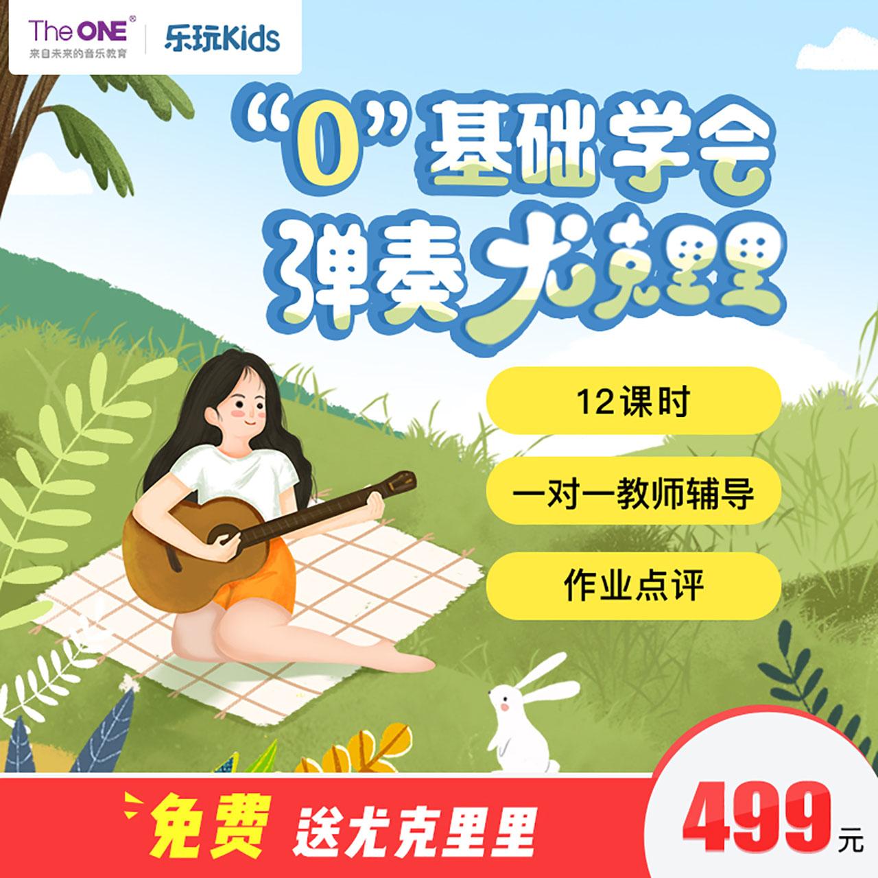 Купить Музыкальные инструменты на прокат в Китае, в интернет магазине таобао на русском языке
