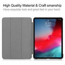 for 2016 iPad Pro12.9 case cover Bracket soft shell cases