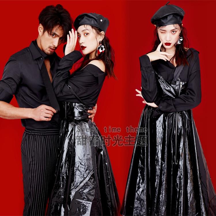 Купить Свадебные платья  в Китае, в интернет магазине таобао на русском языке