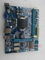 Gigabyte GA-H61M-DS2 H61 motherboard supports 22NM Gigabyte / Gigabyte H61M-DS2H