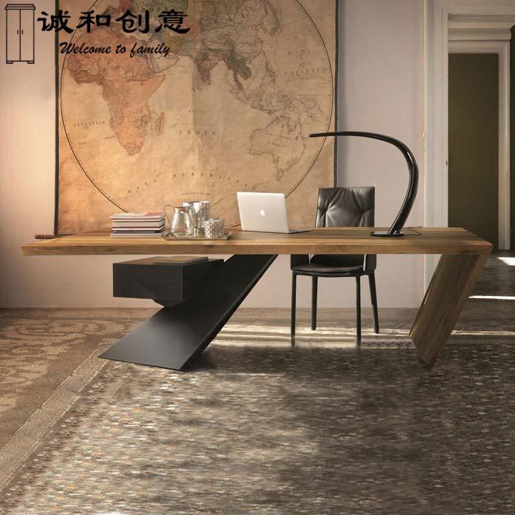 Купить Офисные компьютерные столы в Китае, в интернет магазине таобао на русском языке