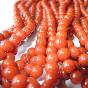 Instantaneous seconds 80 yuan false a compensate ten South Onyx 8mm Deluxe 108 beads necklace a giant bargain back