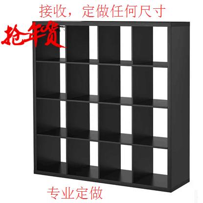 Купить Стеллажи в Китае, в интернет магазине таобао на русском языке