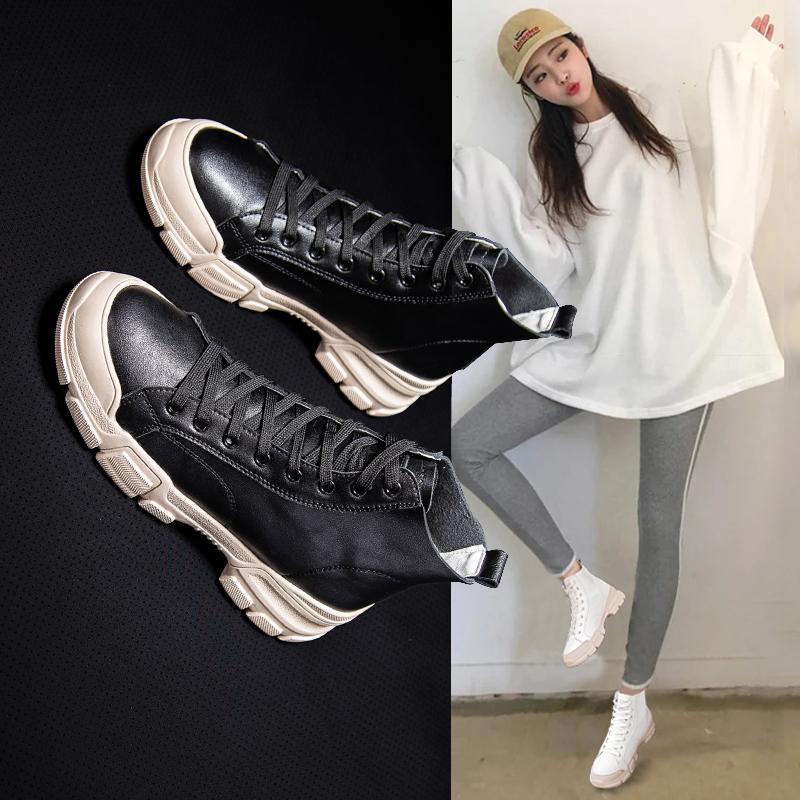 Купить Туфли в Китае, в интернет магазине таобао на русском языке