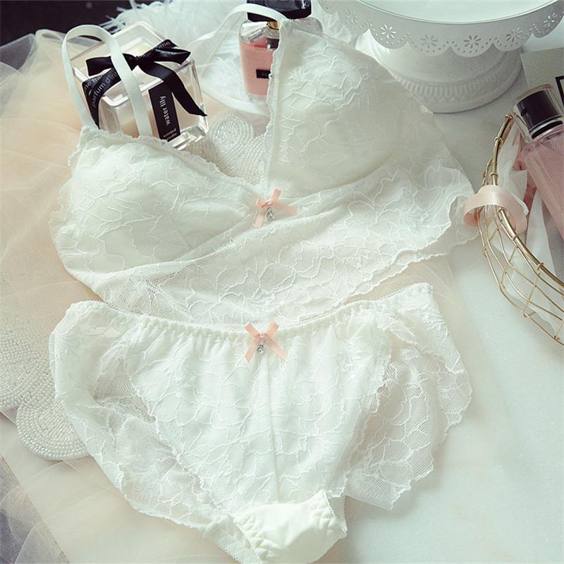 Купить из Китая Комплекты утепленные женские через интернет магазин internetvitrina.ru - посредник таобао на русском языке