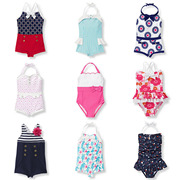 The time limit is forty percent off Janie and Jack spot girls sunscreen one-piece individual may blemish