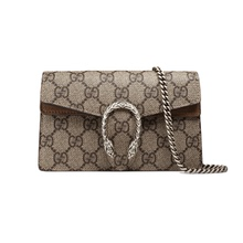 Pre sale Gucci Gucci 2019 new Dionysus Series Mini Dionysus shoulder bag 476432