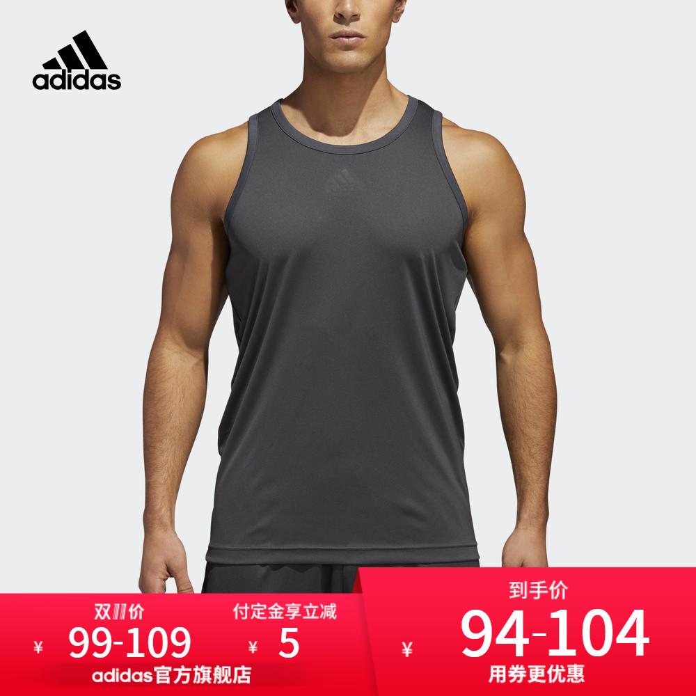 Купить Майки спортивные в Китае, в интернет магазине таобао на русском языке