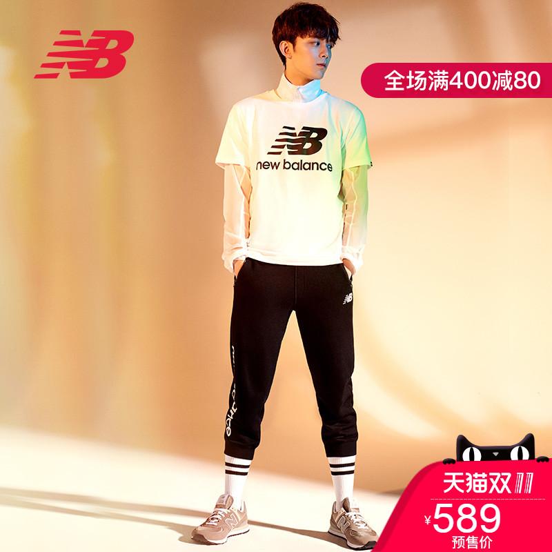 Купить Спортивная обувь  в Китае, в интернет магазине таобао на русском языке