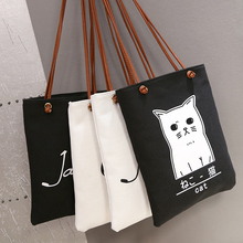 Female winter Tote Bag Handbag Xiegua damp working woman back bag bag Japanese class