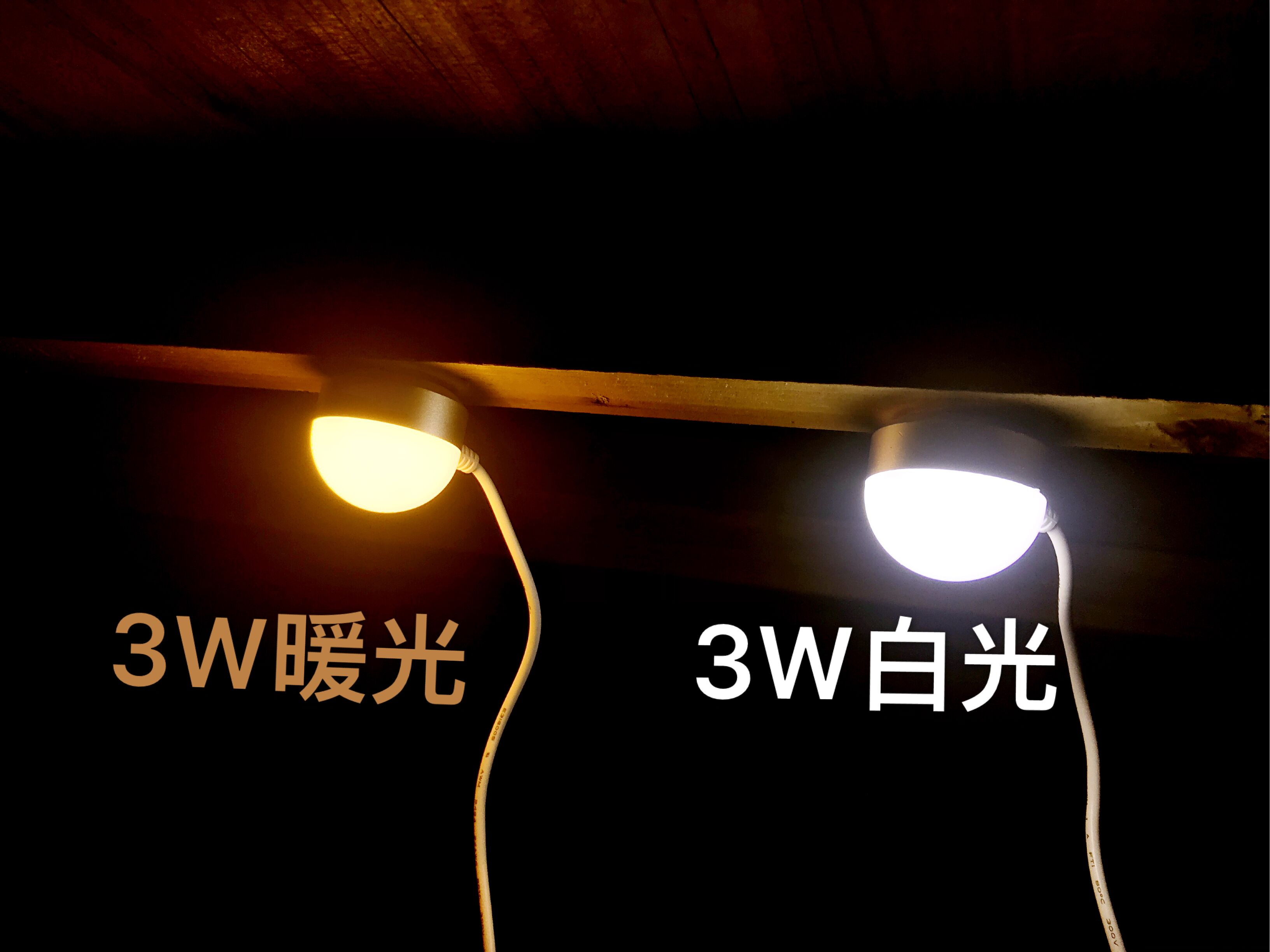 3 86 3w Strong Light Mini Usb Lamp With Switch Creative Led Ceiling Lamp Eye Protection Desk Lamp Small Night Lamp For College Students Dormitory From Best Taobao Agent Taobao International International Ecommerce Newbecca Com