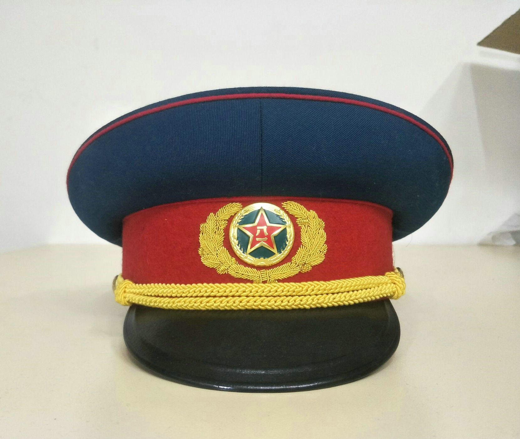 Купить Сувениры с военной тематикой в Китае, в интернет магазине таобао на русском языке