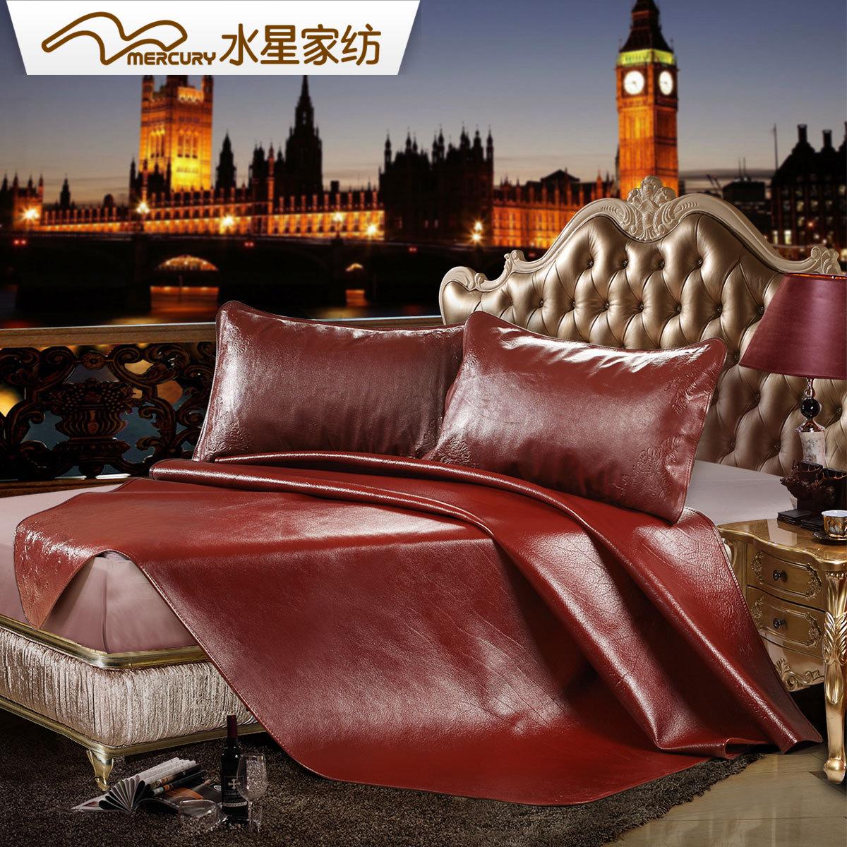 Купить Кожаные покрывала в Китае, в интернет магазине таобао на русском языке