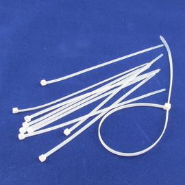 厂家直销扎带批发自锁式尼龙扎带线扣)5*350mm(250条/包)塑料扎带