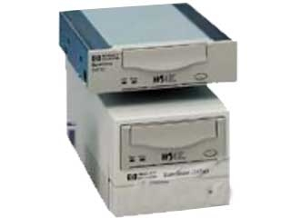 43W8478 IBM LTO3 tape drive (storage capacity 400G-800G)