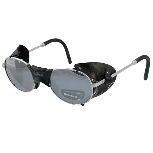 Stock 59the julbo Drus 93 No Goods And Production Mountain Stop lK1FTc3J