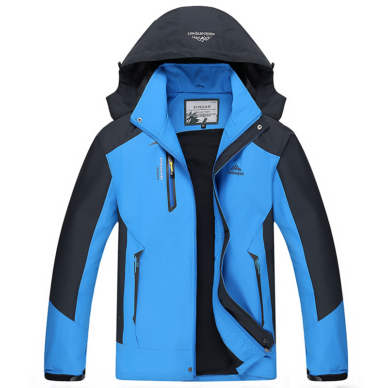 Soft and ultra light lovers spring and autumn outdoor clothing men and women air and air permeability of the wind and the wind is a thin layer of a single layer of loose sand